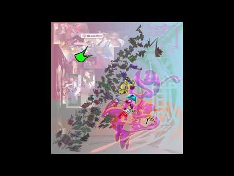 切面音樂ChAiNMAN MUSIC - 『回憶,有所感慨』(MemoryYO! Sour GUN Kite)