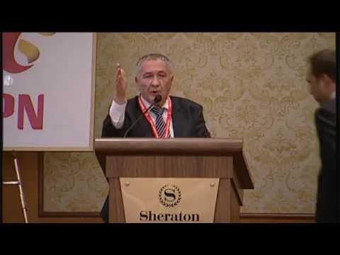 Wybory w PZPN: płomienne przemówienie Zbigniewa Lacha