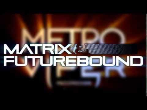 Matrix & Futurebound live @ Ultra Music Festival Miami (15.03.2013) Miami - full set
