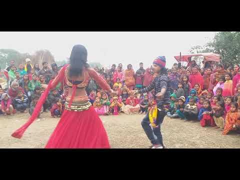 Tamatar Jaisa Lal Lal Gal Hai Dekho Chehra Kamal Hai New Bhojpuri Karykram