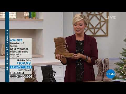HSN | Sunday Fashion . http://bit.ly/379nlpx