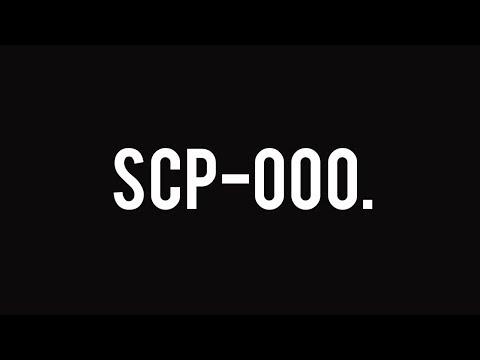 ŚČР-000