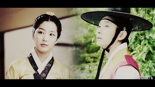 [HD] Scholar Who Walks the Night MV | Fanmade Trailer