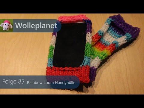 rainbow-loom-handyhülle-mit-loom