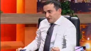 ვანოს შოუ ვანო მერაბიშვილი-vanos shou