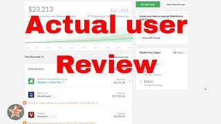 Wealthfront Investment Management in-depth Review