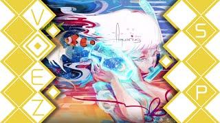 曲:Aquarius ◇コンポーザー:Cashew ◇難易度:Special / 13 ◇コンボ:4...