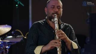 Timisoara Jazz Festival 2016 - fragmente din a doua seara