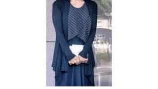 23日に強姦(ごうかん)致傷容疑で逮捕された俳優の高畑裕太容疑者(...
