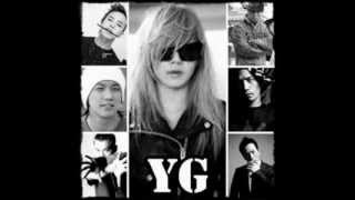 audio ymga feat kush teddy cl gd what lyrics in desc