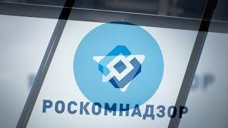 Битва за Telegram. Победят ли пользователи Роскомнадзор?