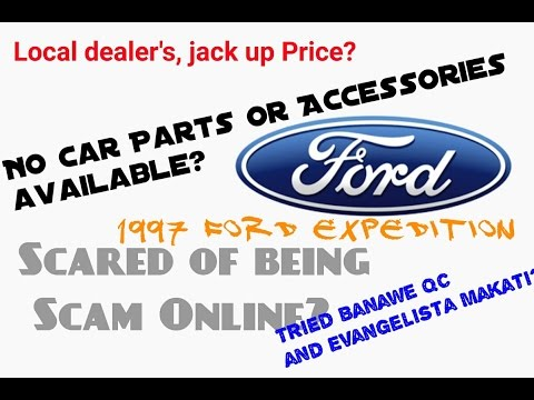 Autozone Utah - Ford Parts