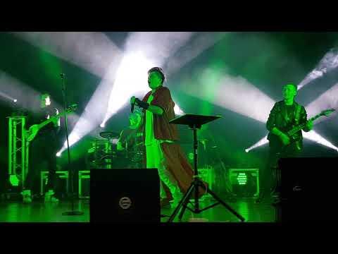 ELVIN GREY - Каеннар (06.04.19г. Наб.Челны) Автор видео: Козлова Светлана Александровна