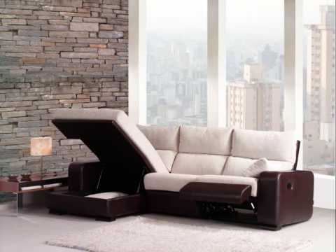 sofas OH mas sofas mueblessalvany com on ottoman sofa, chair sofa, lounge sofa, fabric sofa, bookcase sofa, art sofa, futon sofa, table sofa, bedroom sofa, glider sofa, divan sofa, pillow sofa, settee sofa, storage sofa, recliner sofa, bench sofa, couch sofa, beds sofa, mattress sofa, cushions sofa,