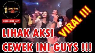 Gambar cover OM VIRAL TV - Izinkan Aku Untuk Terakhir Kalinya - sintya marisca