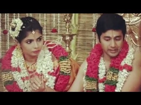 Chinmayi Ties The Knot With Rahul Ravindran