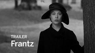 FRANTZ Trailer | Festival 2016