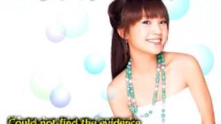 Karaoke beat - Ai Mei của Dương Thừa Lâm - Nhạc phim Định Mệnh ( Devil beside you)