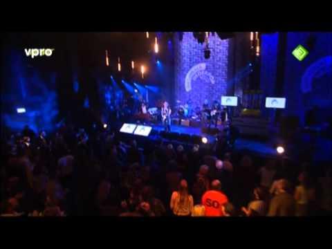 Time Bandits - Live it up - VPRO Nederpop 2010.mkv