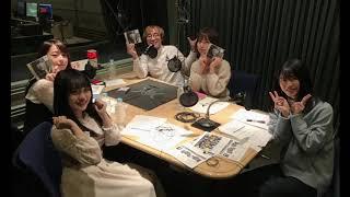 篠田麻里子のGOOD LIFE LAB! 篠田麻里子 検索動画 10