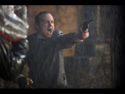 victor-frankenstein- -daniel-radcliffe-james-mcavoy- -filmkritik-trailer-review- -sehenswert?!-[hd]