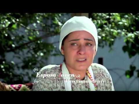 Doblaje nueva novela turca