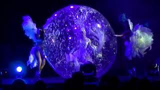 Tanz im Ball | Showact -  presented by www sugar-office.com