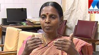 Dr Shirley Vasu on Post-mortem examination methods   Manorama News