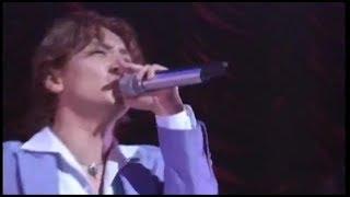 """ゴスペラーズ ゴスペラーズ坂ツアー2004""""号泣"""""""