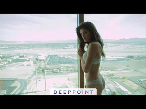 SEV - Back To Black (DEEPPOINT) #EnjoyMusic