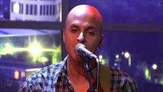 Milow - The Kingdom (live acoustic)