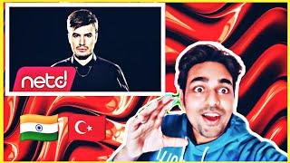 Indian reaction on Mustafa Ceceli - Bedel