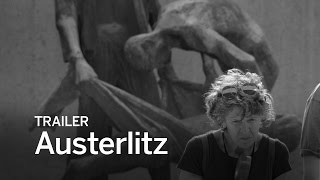 AUSTERLITZ Trailer | Festival 2016