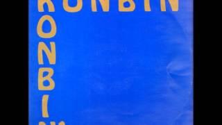 Konbin' - Miss Love