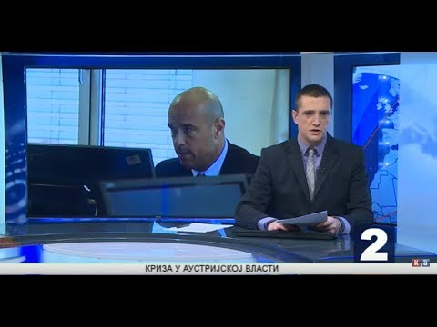 NOVOSTI TV K3 - 24.05.2019.