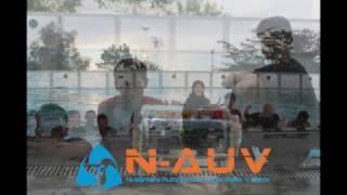 Nusantara AUV @2017 - Stafaband