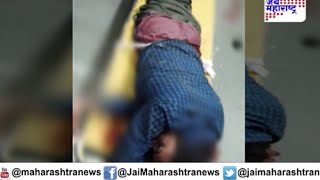 youth-fall-from-local-train-between-dombivli-and-thakurli-no-treatment-for-2-hours