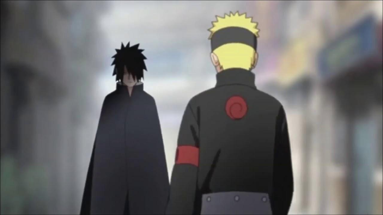 Naruto Shippuden Opening 20 Fandub Espanol Full Nightcore Youtube
