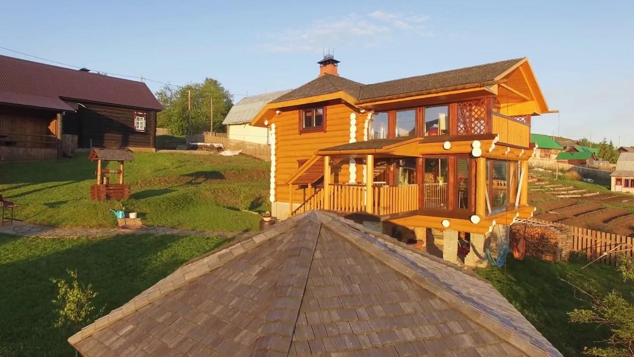 Продажа дома в тбилиси дома в беверли хиллз фото
