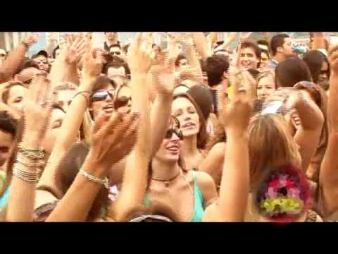 Capricornio Tarot Noviembre, 2017 Solteras (os) de YouTube · Duración:  3 minutos 8 segundos
