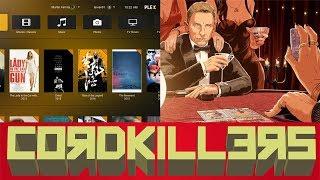 Cordkillers 186 – I Like The Way I Said it Better (w/ Roberto Villegas)