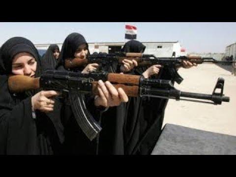 ИГИЛ это видео