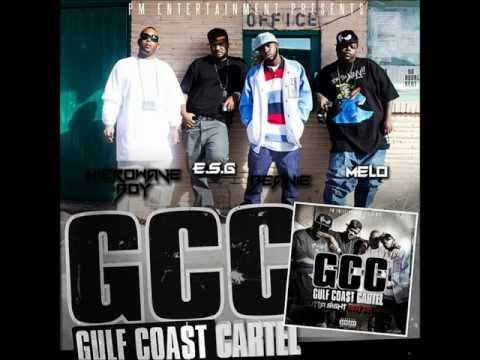 Gulf Coast Cartel ft. Bun B & Slim Thug - Money Already Made