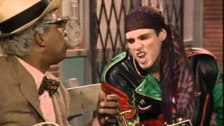 In Living Color Season 3 Episode 11