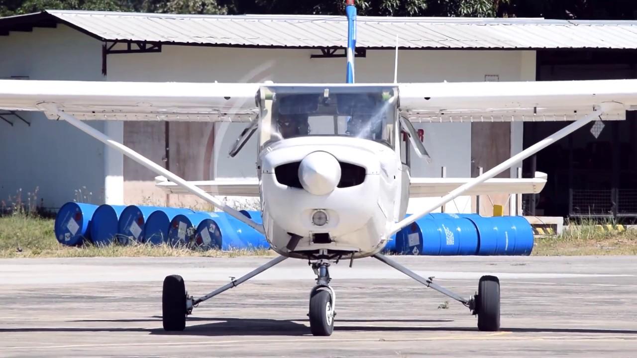 WCC Aviation Company