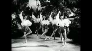 "Martha Tilton - ""Loch Lomond"" (1941)"