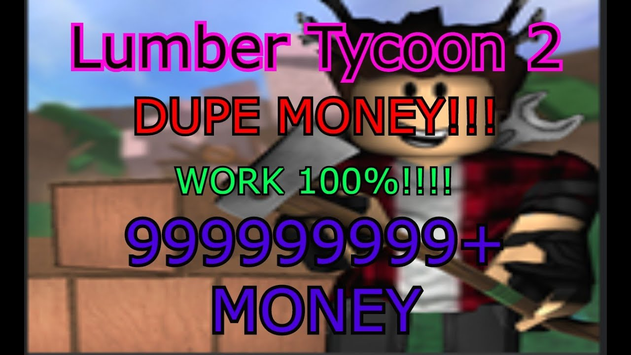 Lumber Tycoon Hack Working Get Free Money – Desenhos Para Colorir