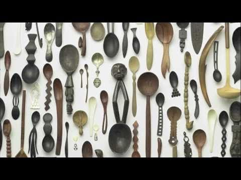"Kermheat trailer new album ""see you spoon !!!!!!!"""