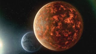 Doctor Who Mythology #2 - Gallifrey And The Time Lords
