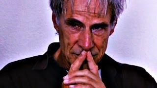 VERGISS MEIN NICHT | Filmclips & Trailer german deutsch [HD]